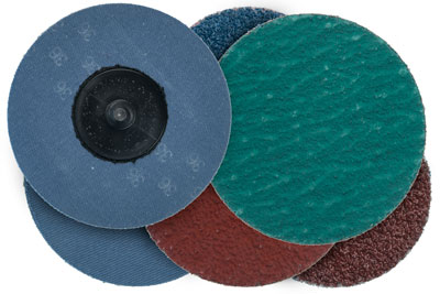 2-3-inch-quick-change-discs-surface-conditioning-roll-on-ceramic, quick-change-discs