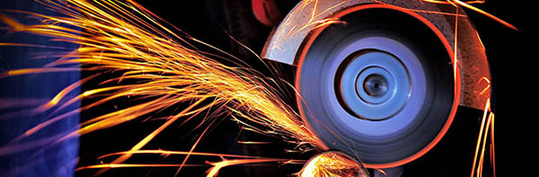 weldcote-abrasives
