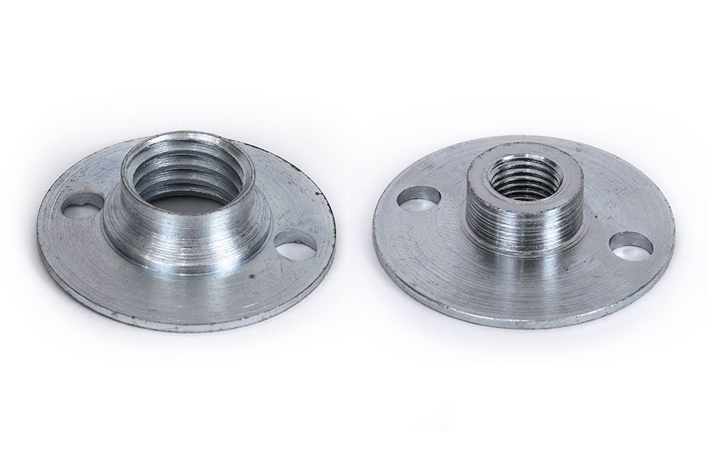lock-pad-nut-with-span-holes, accessories